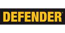 ah_defender_logo