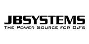 jbsystems